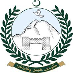 Directorate of Curriculum and Teacher Education, KPK