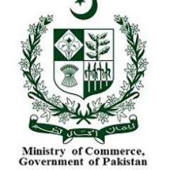 Federal Ministry of Commerce